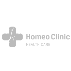 Homeo clinic
